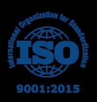Μάσκα Ατομικής Προστασίας Ιατρική 3φυλλη με λάστιχο (ISO 9001) ΣΕΤ 2τμχ