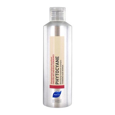 Phyto Phytocyane Shampoo, 200ml