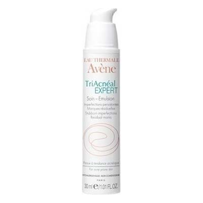 Avene Triacneal Expert Soin - Emulsion 30ml