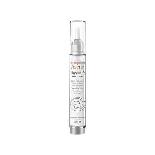 Avene Physiolift Filler 15ml