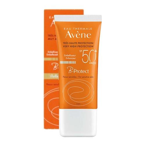 Avene Sun Β-Protect SPF50+ 30ml