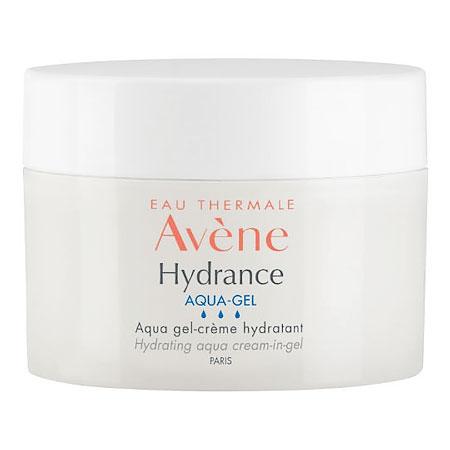 AVENE Hydrance Aqua Gel Cream Ενυδατική Κρέμα 100ml