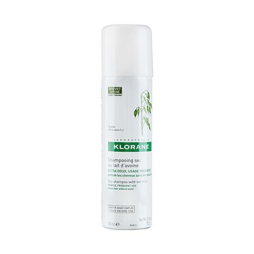 Klorane Dry Shampoo 150ml