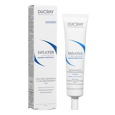 Ducray kelual DS creme 40ml