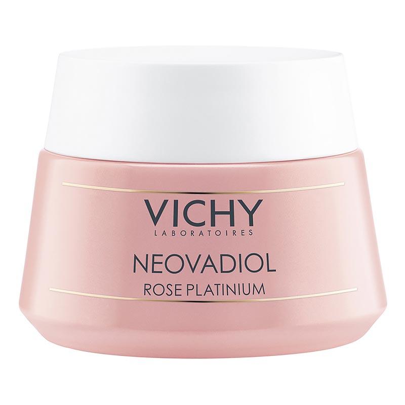 Vichy Neovadiol Rose Platinium 50ml