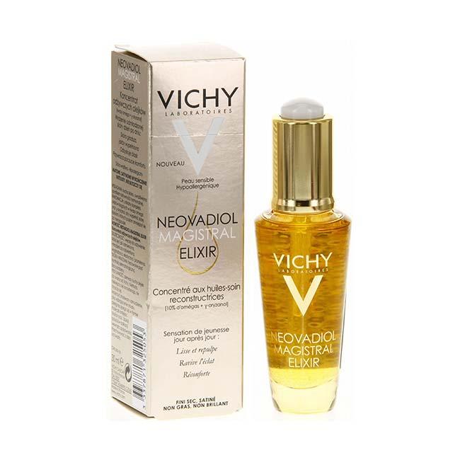 Vichy Neovadiol Magistral Elixir, 30ml