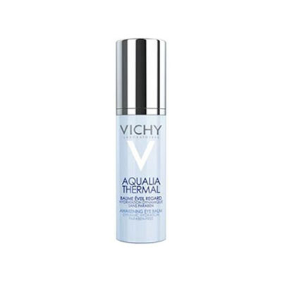 Vichy Aqualia Thermal Eye Balm, 15ml