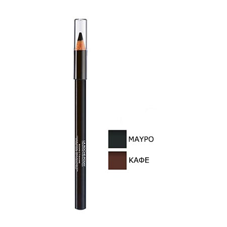 La Roche Posay Respectissime Eye Pencil