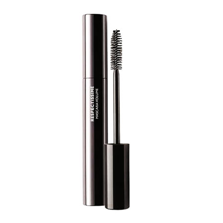 La Roche Posay Respectissime Volume Mascara -Brown- 6.9ml