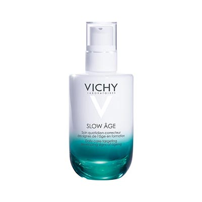 Vichy Slow Age SPF25 50ml