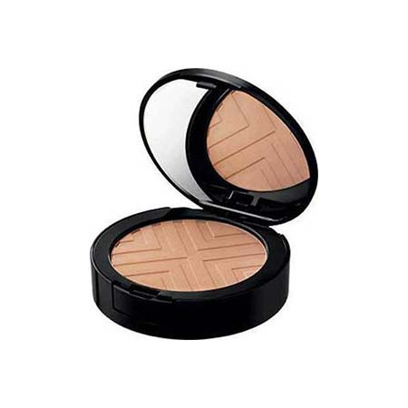 Vichy Dermablend Covermatte Compact Powder Foundation SPF25 -Sand 35- 9.5gr