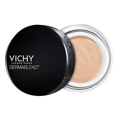 Vichy Dermablend Colour Corrector Camouflages Dark Spots 4.5gr