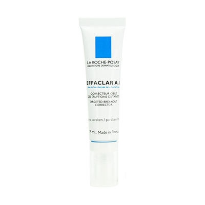 La Roche Posay Effaclar A.I., 15ml