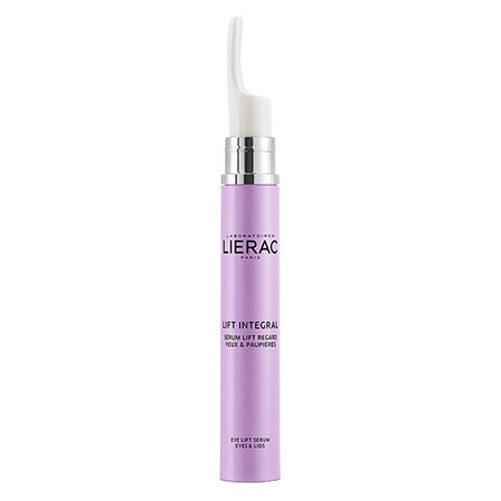 Lierac Lift Integral Serum Lift Regard 15ml