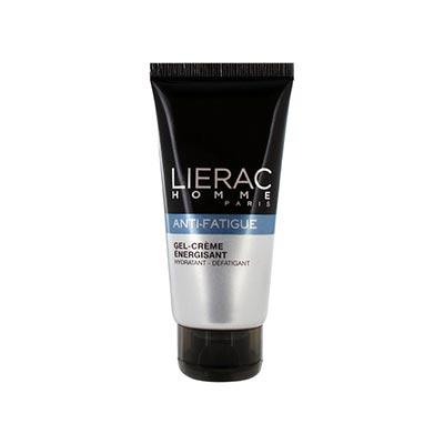 Lierac Anti-Fatigue Gel Cream 50ml