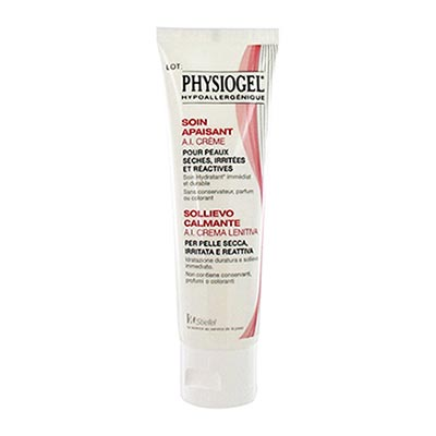 Physiogel A.I. Cream 50ml