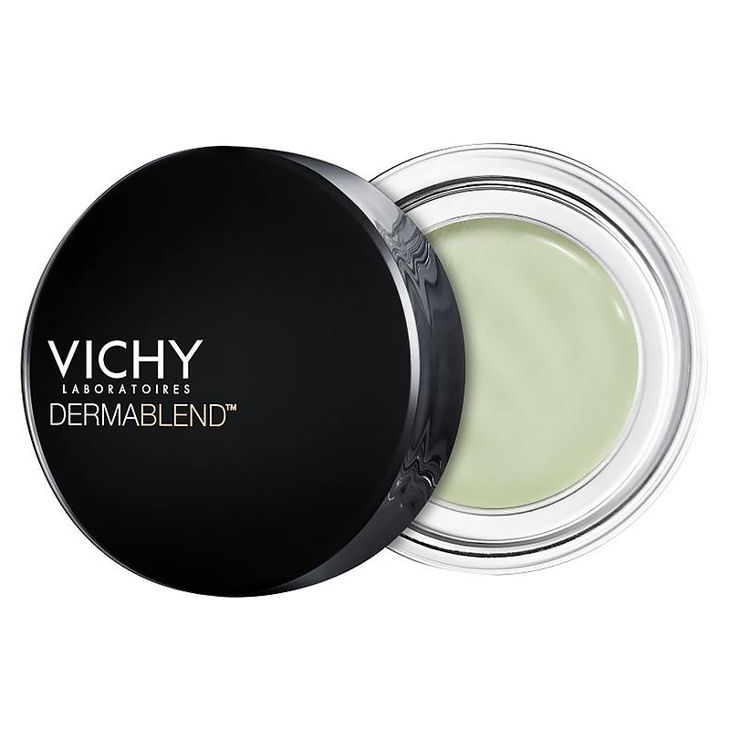 Vichy Dermablend Colour Corrector Neutralises Redness 4.5gr