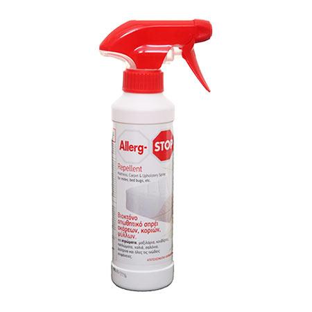 Allerg-Stop Repelent 250ml