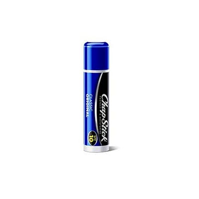 Chapstick Classic Original Lip Balm σε Stick Spf10 4gr