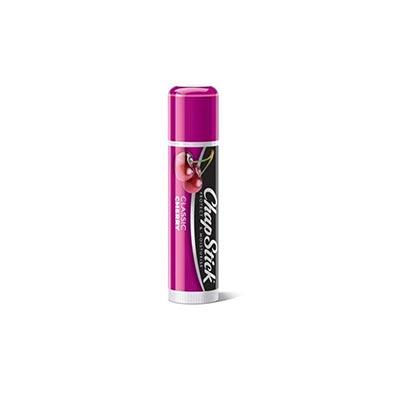 Chapstick Cherry, Lip Balm σε Stick 4gr
