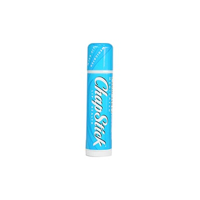 Chapstick Medicated Lip Balm for Lip Health σε Stick 4gr