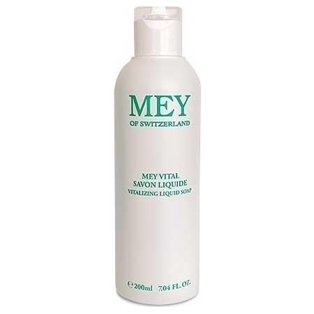 Mey Vital Savon Liquide 200ml