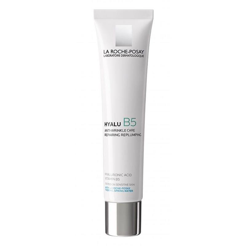 La Roche Posay Hyalu B5 Anti-Wrinkle Cream 40ml