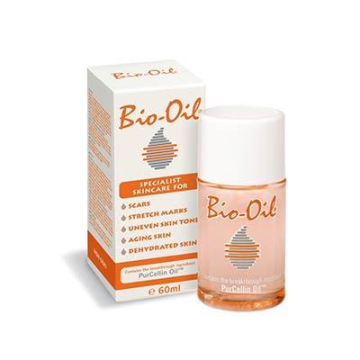 Bio Oil Ειδική Περιποίηση της Επιδερμίδας 60ml