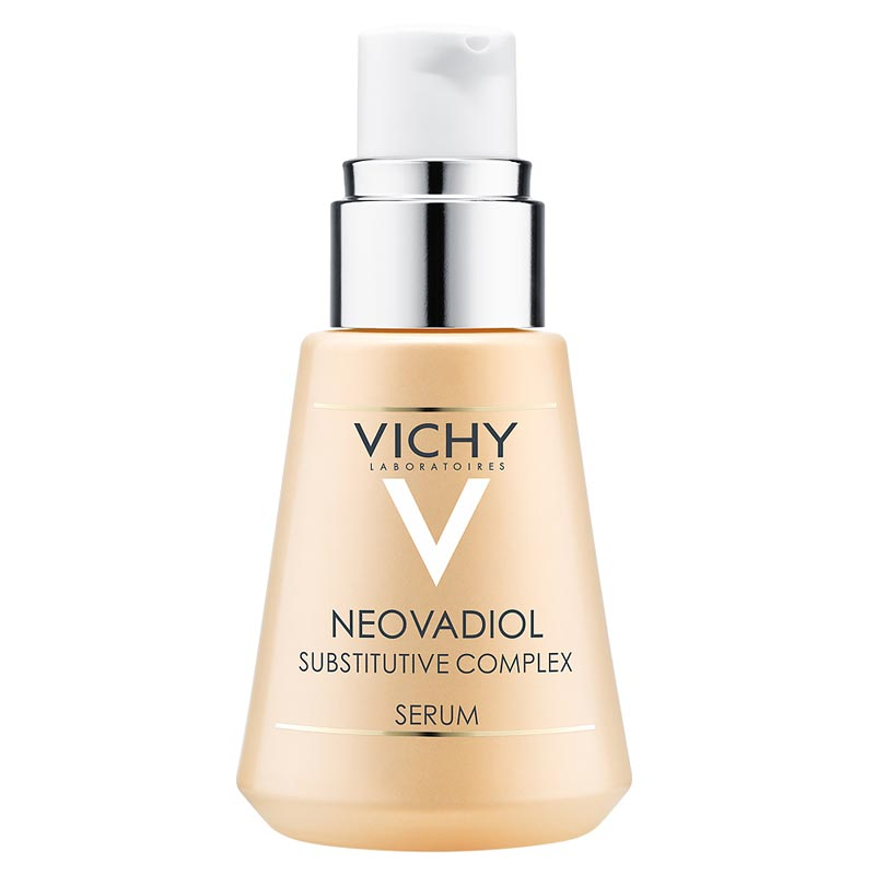 Vichy Neovadiol Compensating Complex Serum 30ml