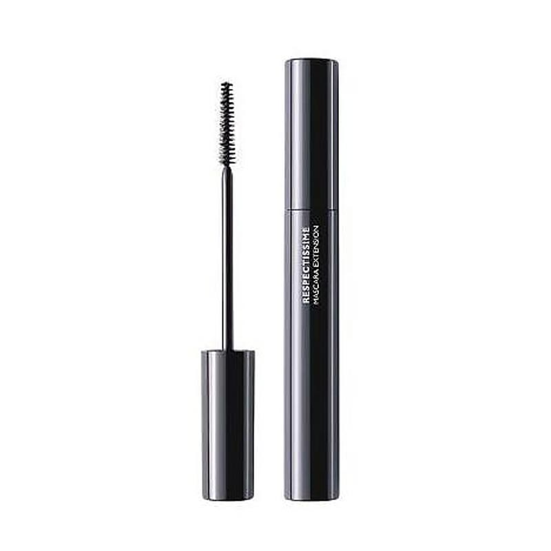 La Roche Posay Respectissime Extension  Mascara -Black-, 8.4ml