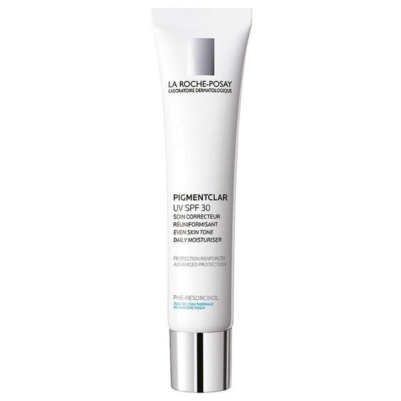 La Roche Posay Pigmentclar Cream UV SPF30, 40ml