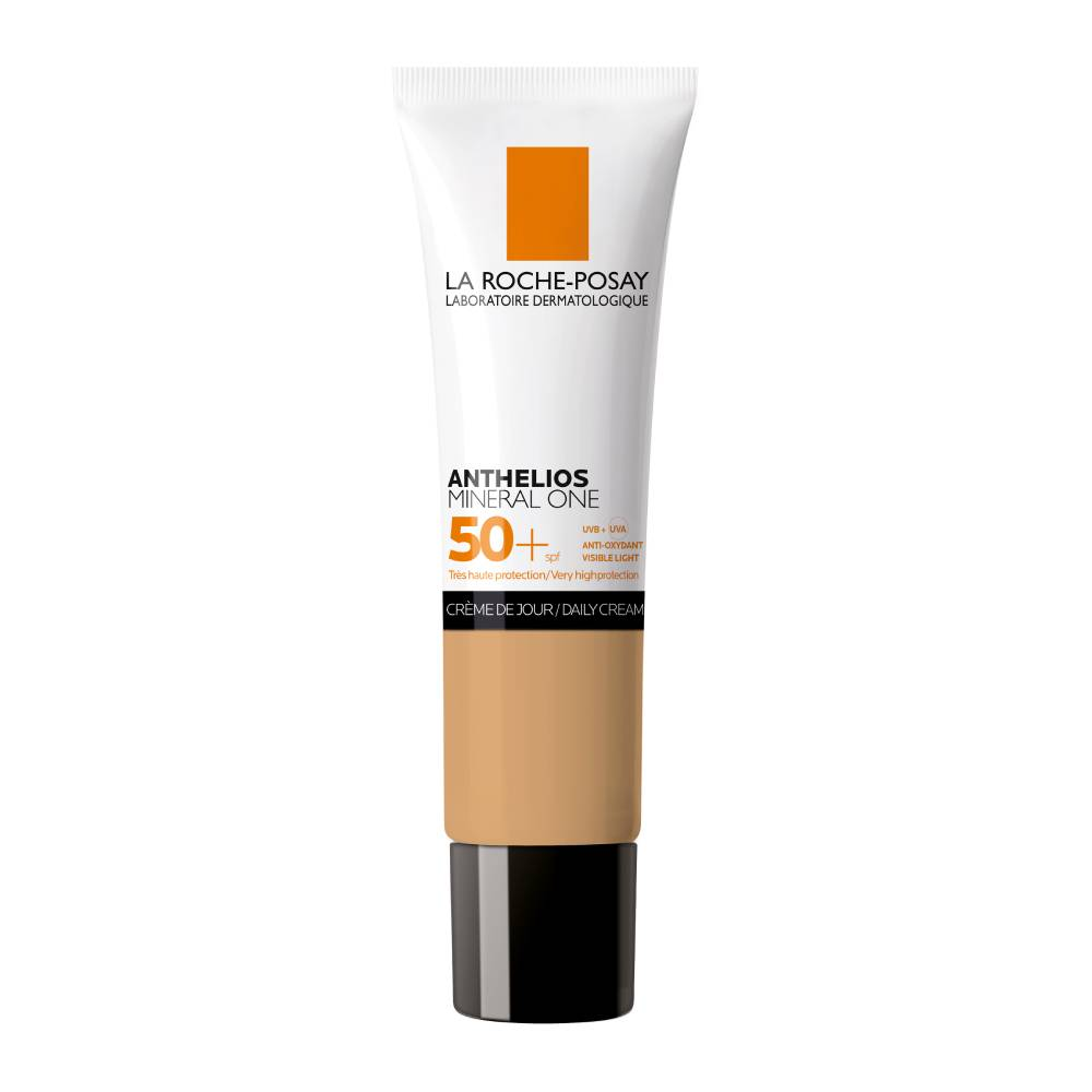 La Roche Posay Anthelios Mineral One 03 Brune / Brown SPF50+ 30ml