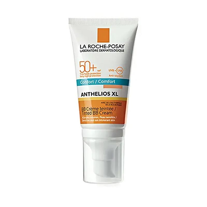 La Roche Posay Anthelios XL Tinted BB Cream SPF50+, 50ml