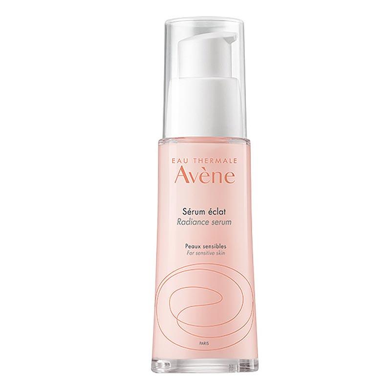 Avene Serum Eclat Ορός Λάμψης Προσώπου 30ml