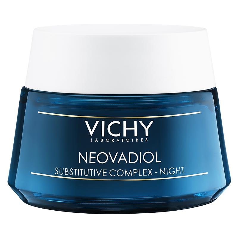 Vichy Neovadiol Night Compensating Complex  50ml
