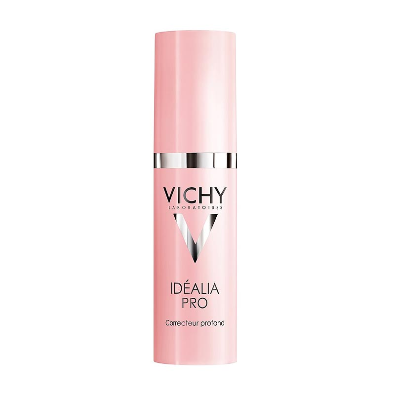 Vichy Idealia Pro, 30ml