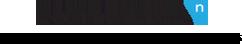 E-Commerce n Logo